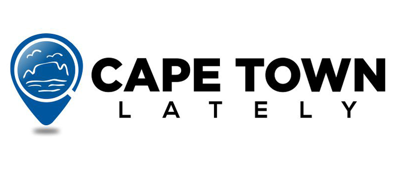 Cape Town Lately logo