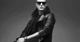 DJ Snake at Ultra South Africa, Cape Town Lately