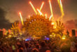Corona Sunsets Festival in Cape Town, Cape Town Lately