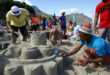 Valley Pre-Primary builds sandcastles for opportunity, Cape Town Lately