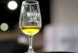 Whisky Live 2017, Cape Town Lately