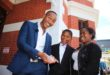 College of Magic Cape Town plan on inspiring the community in Helderberg, Cape Town Lately