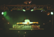 Hunter's StartSomething campaign to find the next South African music star, Cape Town Lately