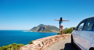 South Africans voted for these top road trips from the Mother City, Cape Town Lately