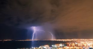 Biggest storm to hit Cape Town in 30 years, Cape Town LatelyBiggest storm to hit Cape Town in 30 years, Cape Town Lately