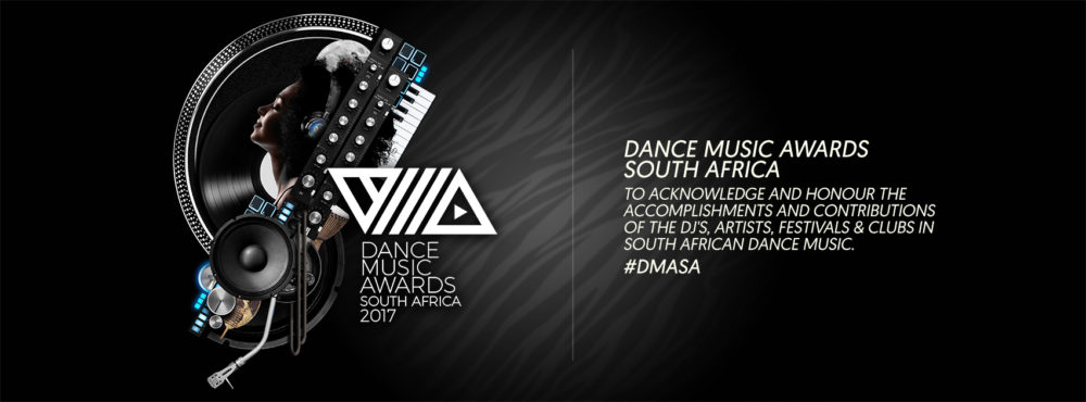 Dance Music South Africa, Cape Town Lately