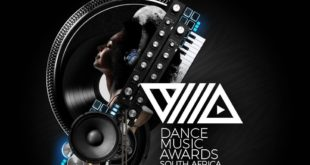 Dance Music Awards South Africa, Cape Town Lately