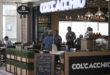 Col'cacchio at V&A Waterfront, Cape Town Lately