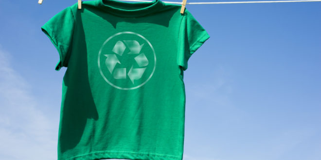 Green Planet Laundry, Cape Town Lately